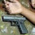 Un agente de la Policía Nacional resultó muerto en momento que intentó repeler un atracó, en la calle Federico García Godoy, frente al Jugado de Paz de la primera circunscripción […]