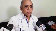 SANTO FDOMINGO- El presidente Luis Abinader destituyó este viernes en la noche al doctor Plutarco Arias del cargo de ministro de Salud de la República Dominicana. La decisión en este […]