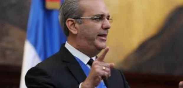 Por Alejandro Quezada (La Conciencia) El jefe de Estado, Luis Abinades, anunció durante su discurso de rendición de cuentas que el 2020 terminó con un déficit fiscal equivalente a un […]