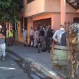 La mañana del pasado miércoles un contingente policial se presentó a la casa No. 23 de la calle Juan Bautista Vicini del sector de San Carlos, en el Distrito Nacional, […]