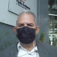 Ramón Torres, presidente del la Asociación de Camionero Ind. ASOCAIVEP, denuncia que están deteniendo a los camioneros ilegalmente y pide al gobierno que resuelva este problema lo más pronto posible. […]