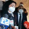 SANTO DOMINGO.- El Ministerio Público resaltó que los fiscales investigadores han obtenido cientos de pruebas nuevas en contra de los imputados de cometer actos de corrupción durante procesos de licitación […]