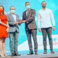 Por Alejandro Quezada (La Conciencia) SANTO DOMINGO, República Dominicano. –El Instituto de Estabilización de Precios (INESPRE) fue premiado porla Oficina Presidencial de Tecnologías de la Información y Comunicación (OPTIC) como […]