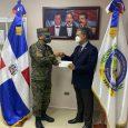 Por Alejandro Quezada (La Conciencia) Santo Domingo, RD.- El Banco Popular Dominicano realizó un aporte a esta Junta de Retiro y Fondo de Pensiones de las Fuerzas Armadas por un […]