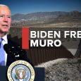 EFE.- El fiscal general del estado de Arizona, Mark Brnovich, demandó al gobierno de los Estados Unidos por frenar la construcción del muro fronterizo con México y terminar con el […]