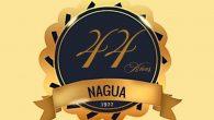 Por Alejandro Quezada (La Conciencia) El 17 de abril de 1977 fue inaugurada la Escuela Vocacional de Nagua, celebrándose hoy 44 años ininterrumpidos brindando formación técnico-profesional en esta provincia y […]