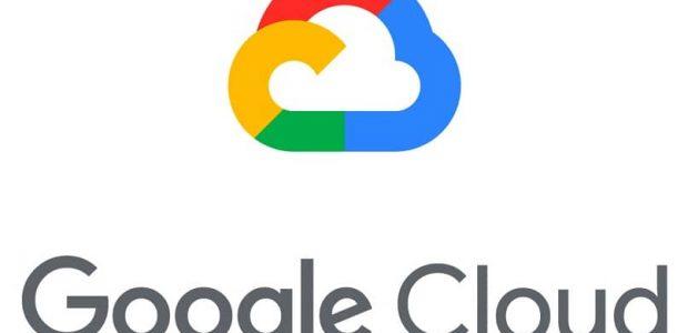 Spread the love En esta página, se explica cómo crear y administrar cuentas de servicio mediante la API de administración de identidades y accesos (IAM), GoogleCloudConsole y la herramienta de […]