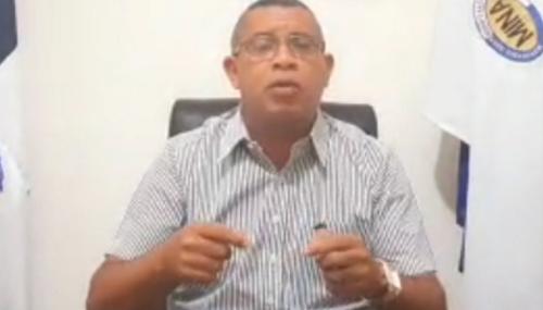 Spread the love El regidor de la provincia de La Altagracia, Leonte Torres «Choli», denuncia una mafia en los ayuntamientos, se están buscando prebendas personales y ignorando el interés del […]