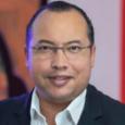Por Alejandro Quezada (La Conciencia) El dirigente del Partido Revolucionario Moderno (PRM) Lorenzo Ramírez, sostuvo que el Partido de la Liberación Dominicana (PLD) no tiene calidad moral para criticar el […]