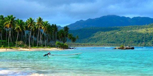 Resultado de imagen para turismo dominicano