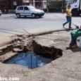 SANTO DOMINGO. Los residentes del entorno de la calle Aníbal […]