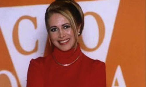 Spread the love La actriz colombiana Celmira Luzardo falleció tras su lucha con el cáncer este jueves en Bogotá, Colombia a los 61 años. Participó en la telenovela 'Yo soy […]