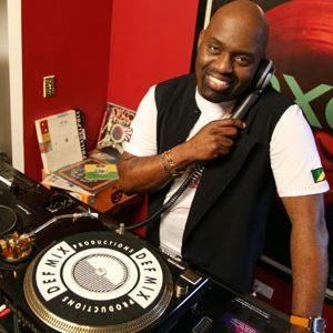 Spread the love EFE Washington El músico, productor y DJ, Frankie Knuckles, a quien se le atribuye la creación de la «house music», falleció el lunes a los 59 años […]