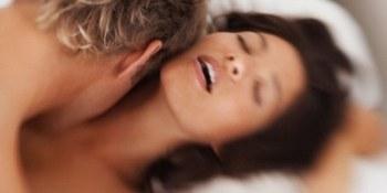 Spread the love BAJA AUTOESTIMA.La falta de sexo hará que una mujer no se sienta segura de sí misma y no esté satisfecha con nada de lo que hace. Se […]