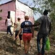 """Proyecto ¨MI COMUNIDAD¨ """"En comunidad somos más fuertes que La […]"""