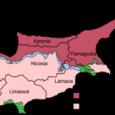Las fronteras deChipre El título puede parecer raro para quien no conozca la más que peculiar situación del país. Chipre es una isla, por lo que fronteras, lo que se […]