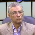 El veterano político dominicano licenciado Angel Lockward consideró que Luis […]
