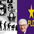 El PLD es el único partido que ha evolucionado desde […]