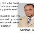 Michael Miguel se desahoga con el gobierno del PlD y […]