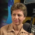 LA AUTORA es socióloga y politóloga. Reside en Santo Domingo. […]