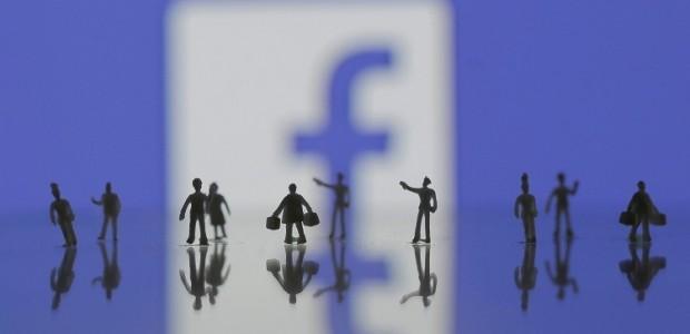 Las fotografías subidas a las cuentas en Facebook sin el […]