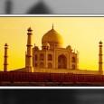 Ringing Bells, fabricante hindú de móviles, lanzará a la venta […]