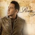 Romeo Santos, pese a lo que parece, no es un […]