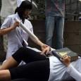 Tras confesar a su mujer que era homosexual, Yu Hu vivió un calvario de 19 días en un hospital psiquiátrico que pretendía «curarlo» a pesar de que China no considera […]