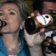 New York.-Una foto de la candidata demócrata a la Casa […]