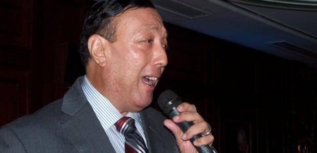 SANTO DOMINGO.- El cantante y showman dominicano José Lacay fallecióeste […]
