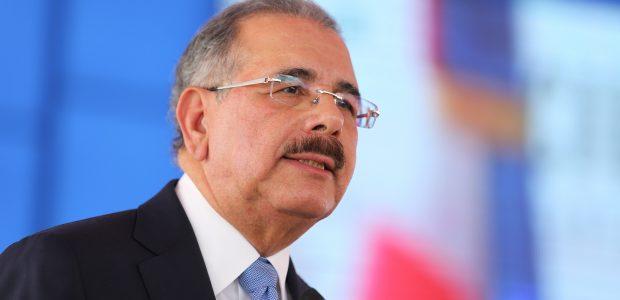República Dominicana.-De acuerdo a la firma encuestadora ACXIONA, el 52% […]