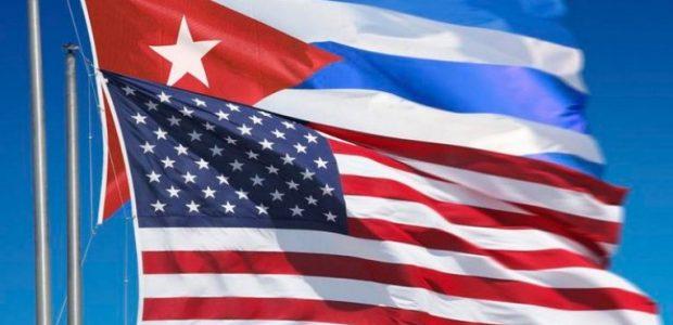 San Juan, 11 jun .- Los puertorriqueños comenzaron hoy a […]