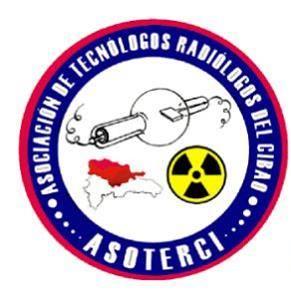 Santo Domingo- La Asociación de Tecnólogos y Radiólogos del […]