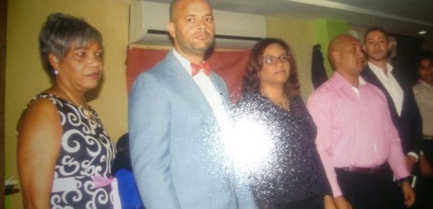 Santo Domingo.-Recientemente abrió sus puertas la Cooperativa de Ahorros y […]