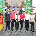 Santo Domingo.- La comunidad china, sus descendientes en el país […]