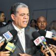 SANTO DOMINGO, República Dominicana.- El ministro de Interior y Policía […]