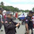 COTUÍ, República Dominicana.- Una multitud casi lincha a dos supuestos […]