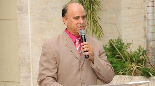 El Viceministro de Educación, Luis de León, en su calidad […]
