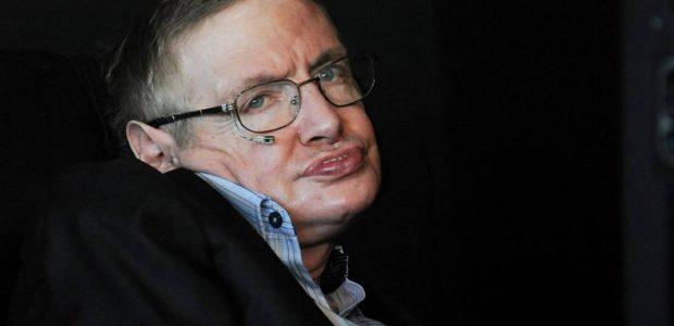 El famoso físico británico Stephen Hawking, una de las mejores […]