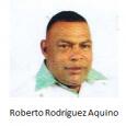 El dirigente distrital del Partido Revolucionario Moderno (PRM), el comerciante […]