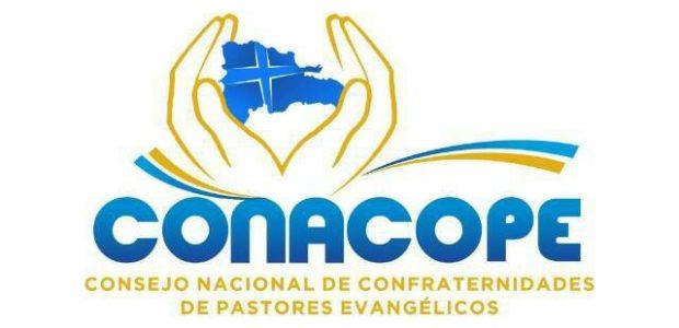 En una majestuosa ceremonia el Consejo Nacional de Confraternidad CONACOPE, […]