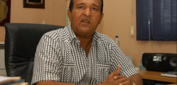 SANTO DOMINGO, República Dominicana.- El presidente de la Confederación Nacional […]