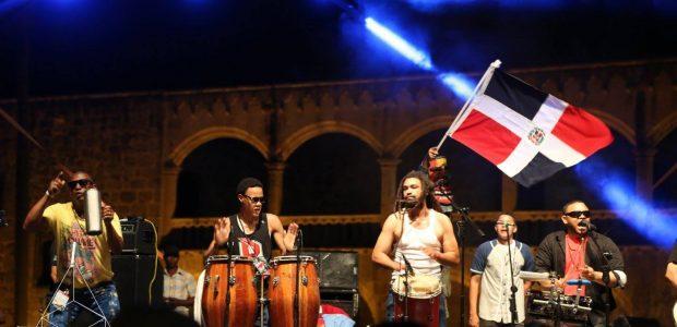 La agrupación de música fusión alternativa Concón Quemao presentará este […]