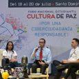 SANTO DOMINGO.-El ministro de Educación, Andrés Navarro, acogió y dispuso […]