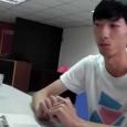 En total, según las capturas mostradas por TVBS, Chang pagó […]