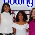 Procter & Gamble y Distribuidora Corripio premian la fidelidad de […]