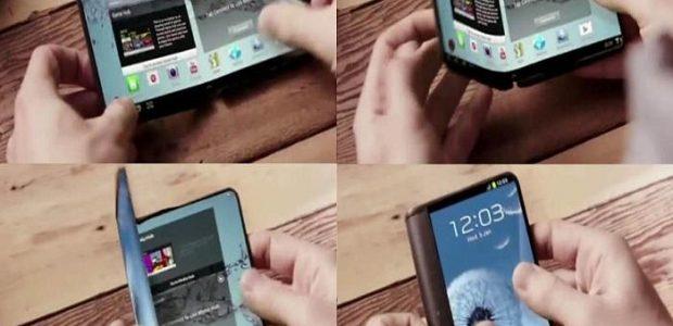 ¿Y si va a ser verdad que Samsung ya tiene […]
