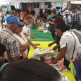 El Festival de la Arepa 2018 se realizo este domingo […]