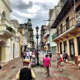 SANTO DOMINGO. Recientemente, la ciudad de Santo Domingo ha sido […]
