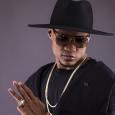 Santo Domingo.-El experimentado cantante urbanoChino Montanalanzó recientemente al ruedo musical […]